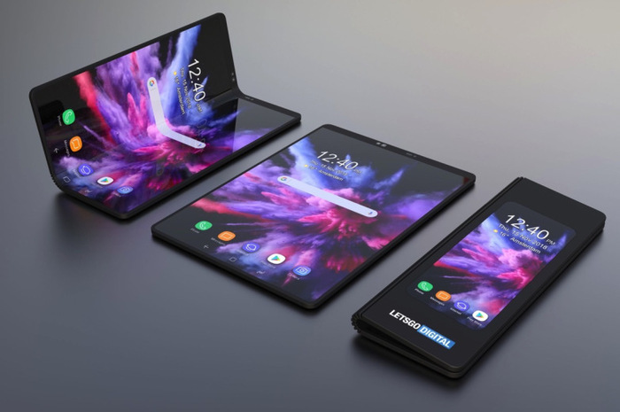 galaxy-f-foldable-2019
