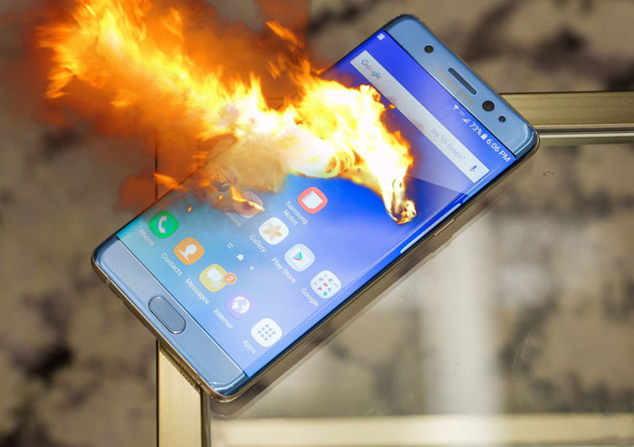 galaxy-note-7-explosions