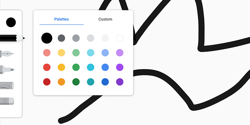 google-canvas-featured