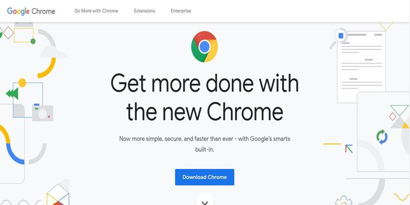 download google chrome latest version for ubuntu