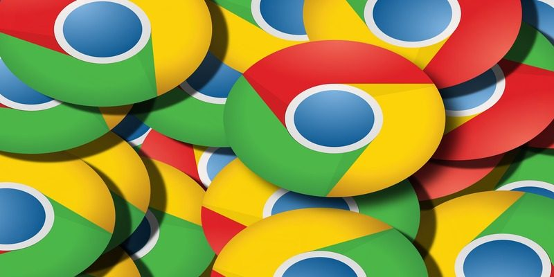 How to Install Google Chrome in Ubuntu - Make Tech Easier