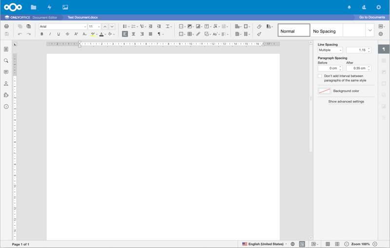 install-nextcloud-onlyoffice-ubuntu-onlyoffice