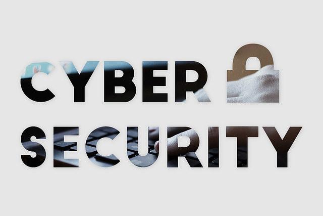 intermediate-tech-skills-cybersecurity