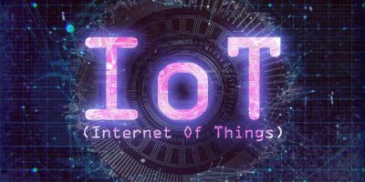 iot-featured