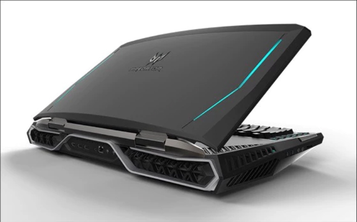 is-gaming-laptop-worth-it-acer-predator