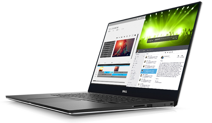 is-gaming-laptop-worth-it-dell-xps-15