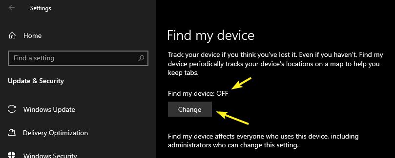 lock-windows-10-pc-remotely-click-change