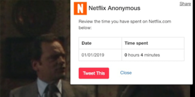 netflix-anonymous-featured
