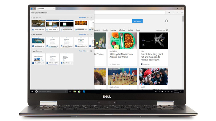 new-features-windows-10-2019-edge-browser