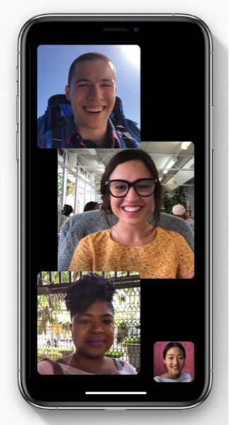 news-apple-facetime-bug-group