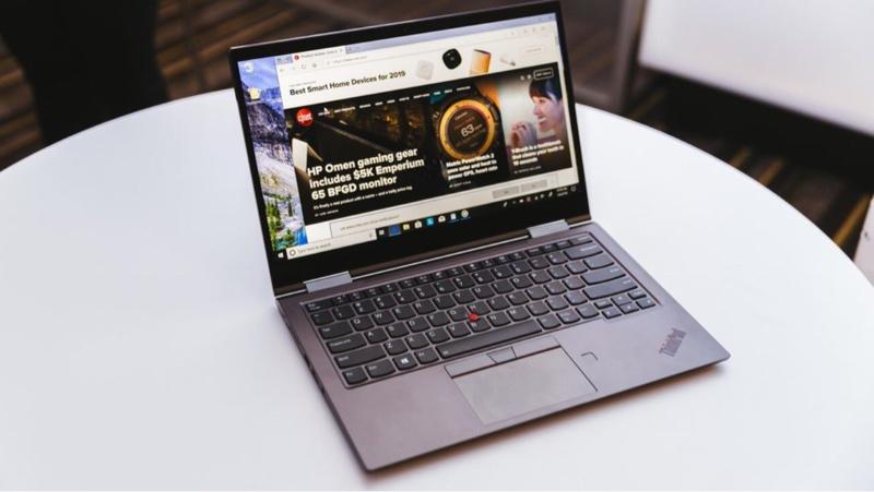 news-ces-laptops-lenovo