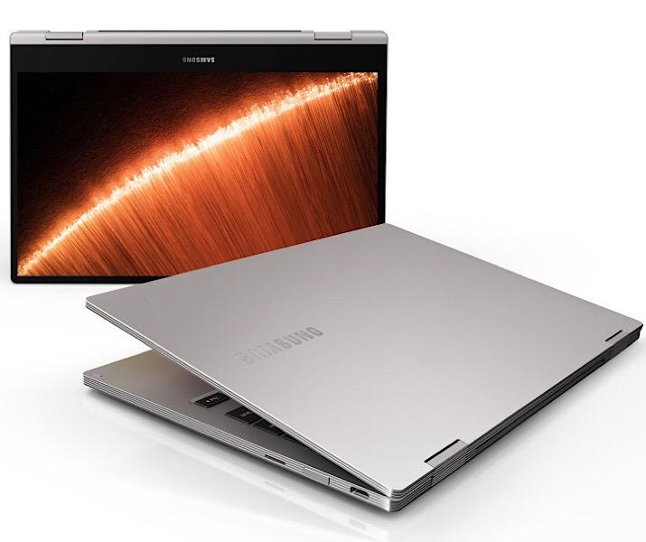 news-ces-laptops-samsung