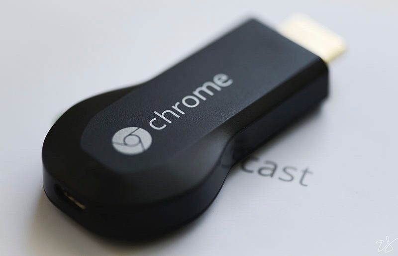 news-chromecast-hijacked-device