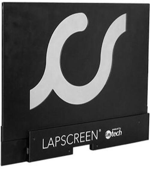 news-lapscreen-monitor-display