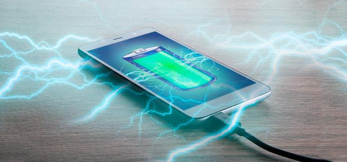 overcharging-smartphones