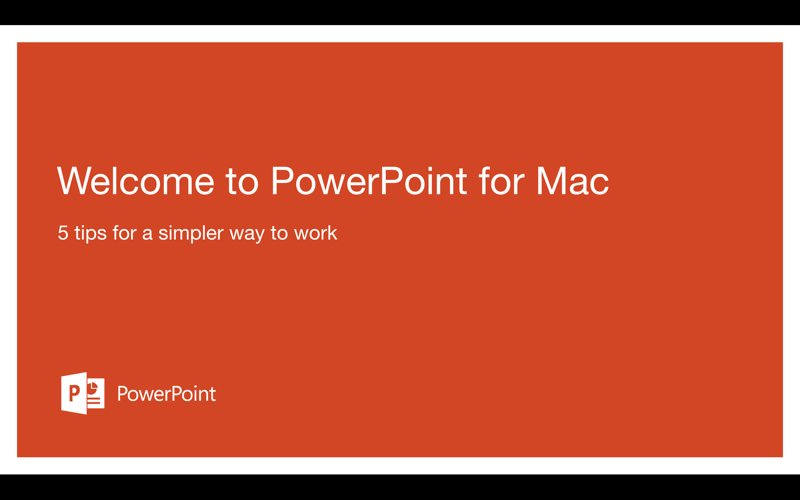 powerpoint-to-keynote-presentation