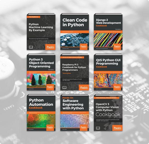 pythonpackt2019-book-bundle