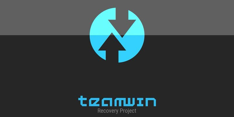 How to Install TWRP Recovery on Android (No Root Required) - Make