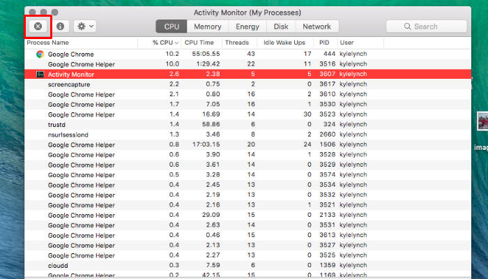 unwanted-apps-activity-monitor