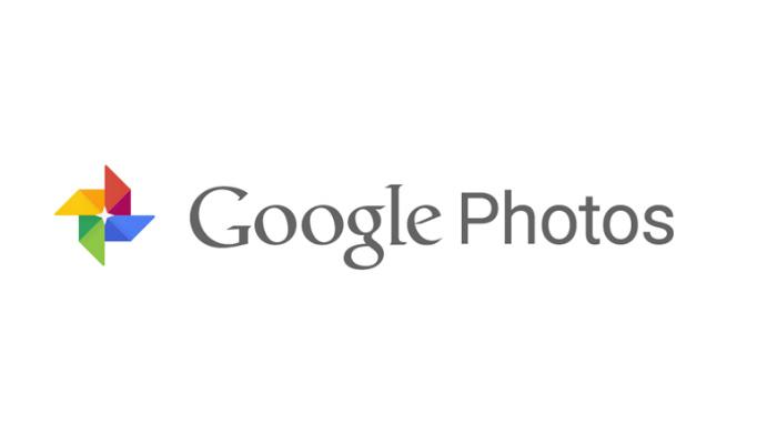 video-edit-google-photos
