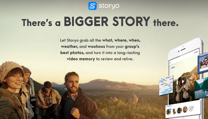video-edit-storyo