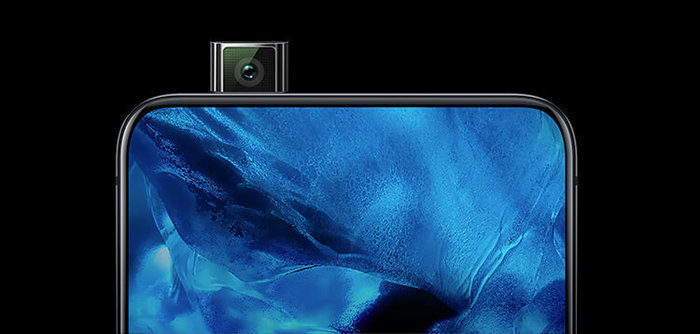 vivo-nex-s-pop-up-camera