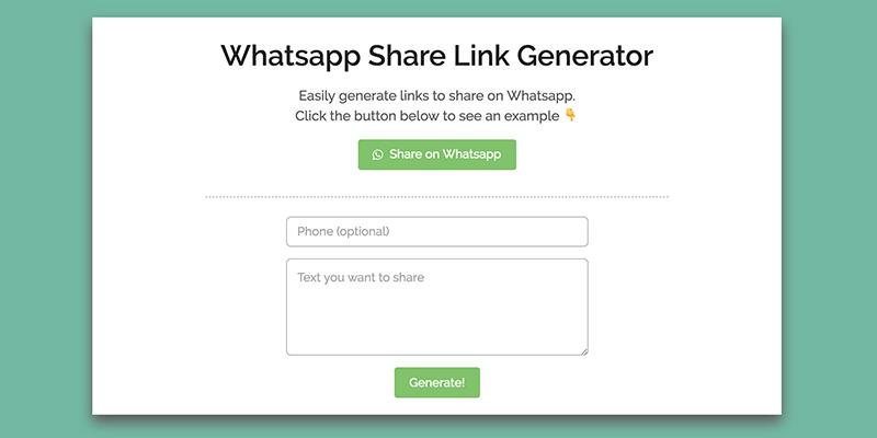 whatsapp-share-link-generator-featured
