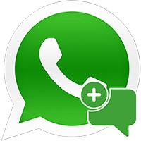 WhatsAppBar