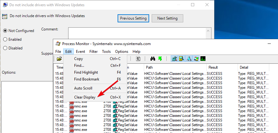 win-10-see-changes-to-registry-07-clear-events