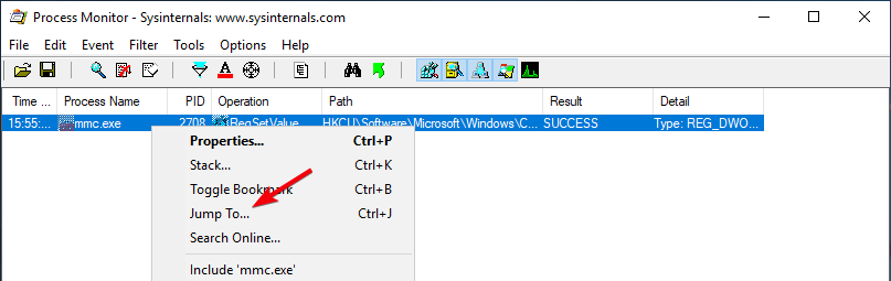 win-10-see-changes-to-registry-09-select-jump-to
