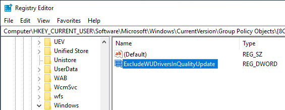 win-10-see-changes-to-registry-10-change-reg-value