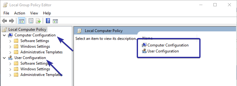 win10-group-policy-categories