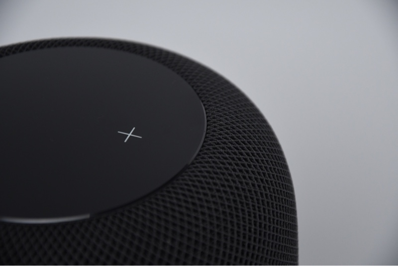 writers-opinion-2019-improvements-homepod