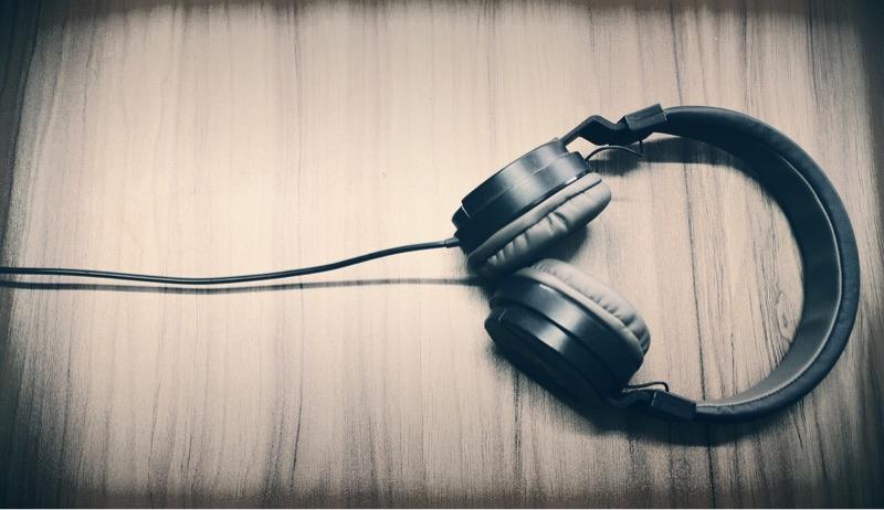 writers-opinion-buy-tech-2019-headphones