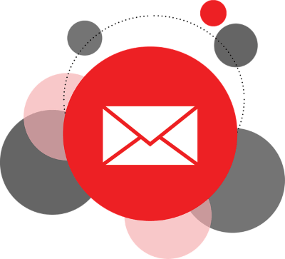 bitcoin-email-envelope