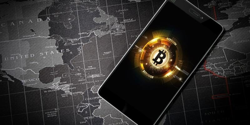 Received a Bitcoin Blackmail Email? Here's What to Do - Make
