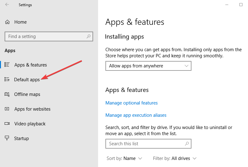 How to Block Microsoft Edge from Running in the Background - Make