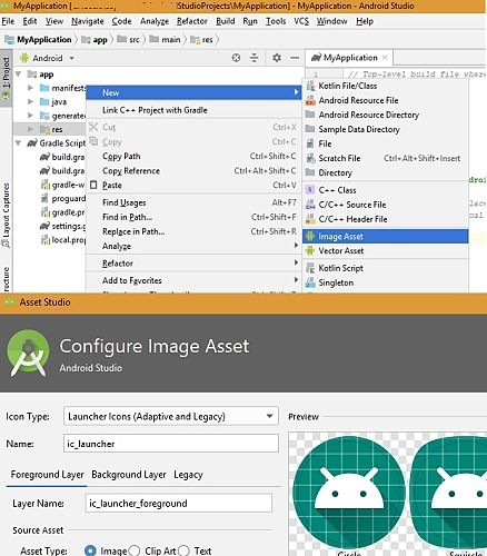 The Beginner's Guide to Android Studio - Make Tech Easier
