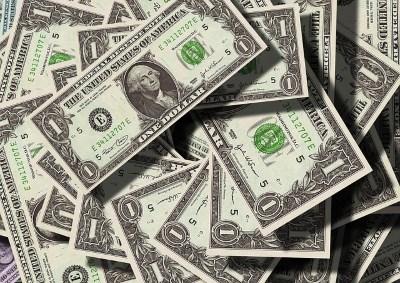 game-hackers-money