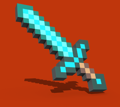 game-hackers-sword