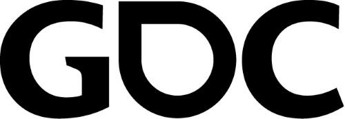 gaming-tech-logo