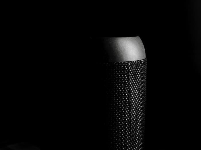 zenbre-z8-speaker-overview