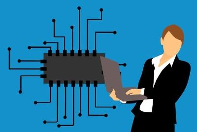 microsoft-technician-help