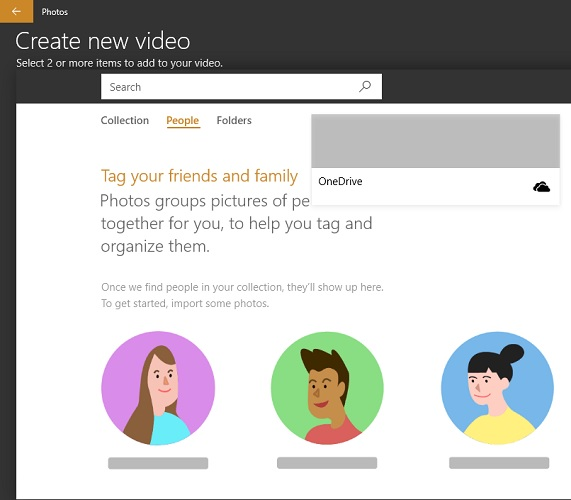 How to Edit Your Videos with Microsoft Photos App - Make Tech Easier