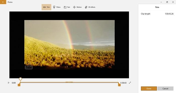 trim-video-photos-app