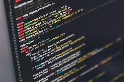wsl-files-code