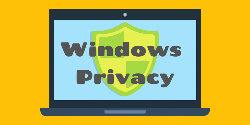Windows Software Latest Graphic Design Shareware For Your Pc That Collects Data About Users In This Fall