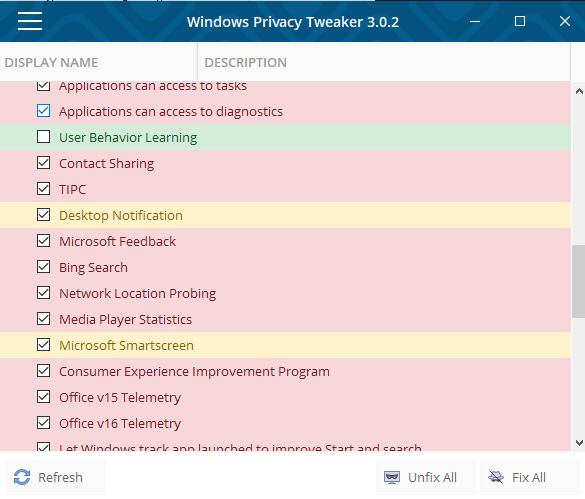 windows-privacy-tools-privacy-tweaker