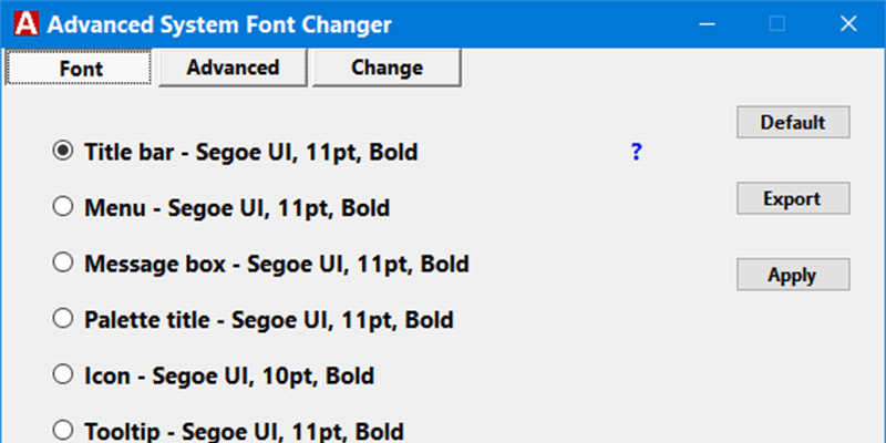 advanced-system-font-changer-featured