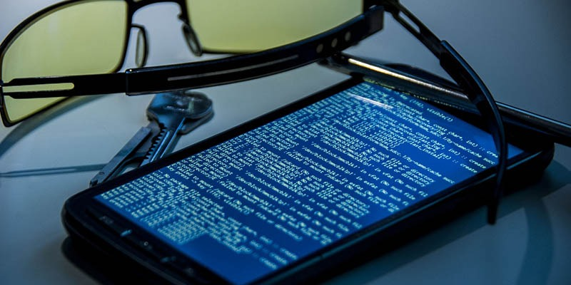 5 of the Best Hacking Apps on Android